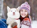 7 lugares a los que ir de vacaciones con tu perro en Navidad